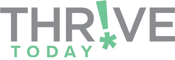 Thrive Today